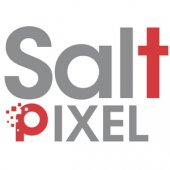 Salt & Pixel Co.Ltd